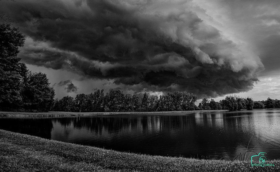 Tiro Ohio Storm.jpg