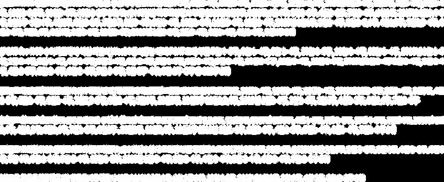 [위포트 NCS 통합 기본서]Yes24 공사공단 수험서 부문 2015년