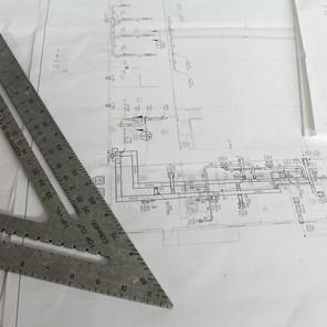 Délégué-e à la Commission d'Architecture recherché-e