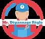Monsieur Dépannage Réglo Artisan plombier vitrier électricien saint-maur-des-fossés