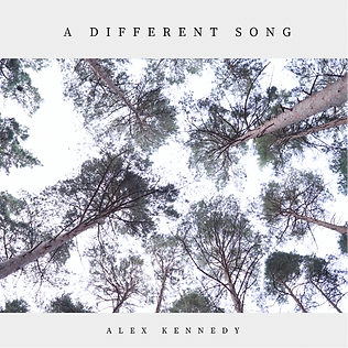 A Different Song Artwork.PNG