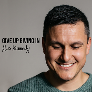 Give Up Giving In Cover 1400.png