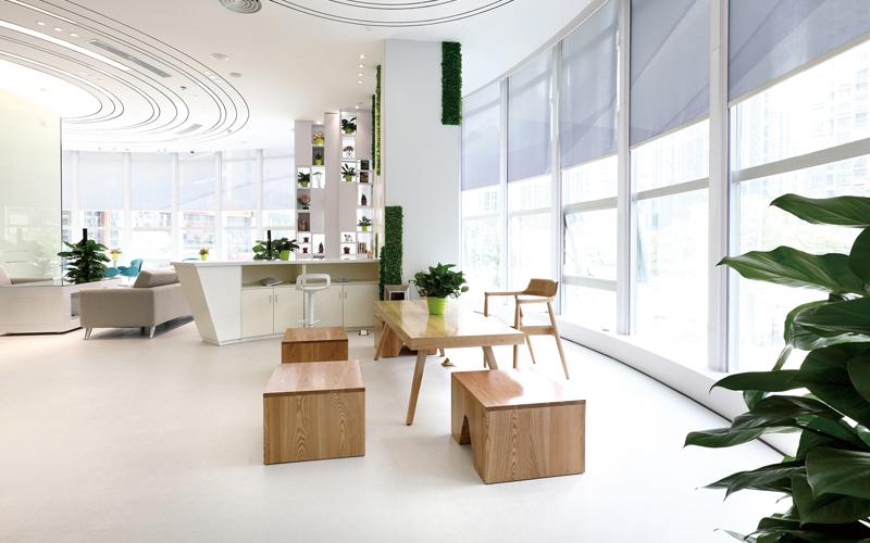 Showroom_11