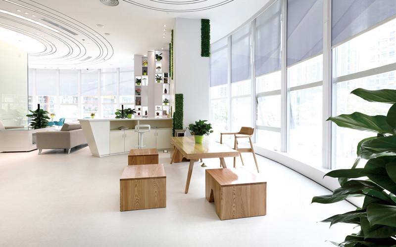 Showroom_11.jpg