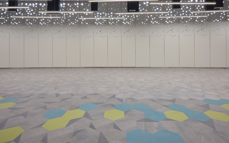 Showroom_5.jpg