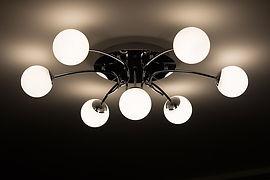 ceiling-lamp-335975_640.jpg