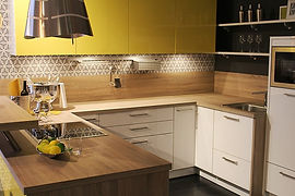 kitchen-728727_640.jpg