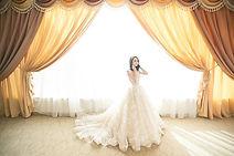 wedding-2584186_640.jpg