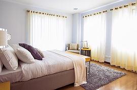 bed-1839183_640.jpg