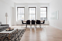 chairs-2181947_640.jpg