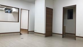 越谷市 R薬局 新築工事