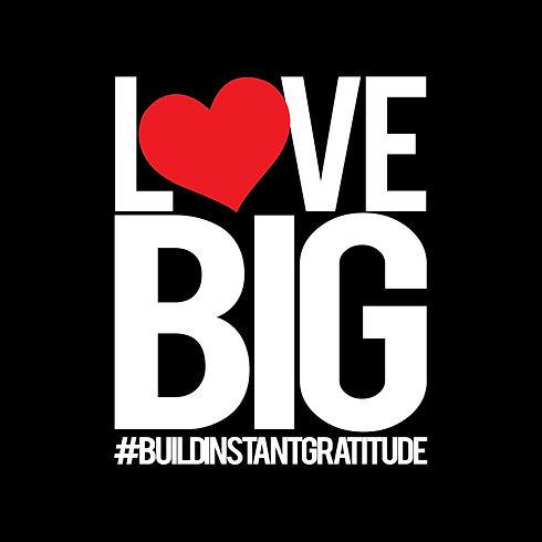 BIG-LOVE-LOGO-MAIN-FINAL.jpg
