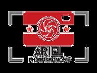 Oscar New Logo-1.png