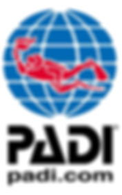 PADI certification program
