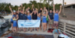 Kohala Divers Dive Club