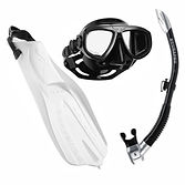 go fins with mask snorkel.jpg