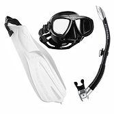 go fins with mask snorkel.jpg