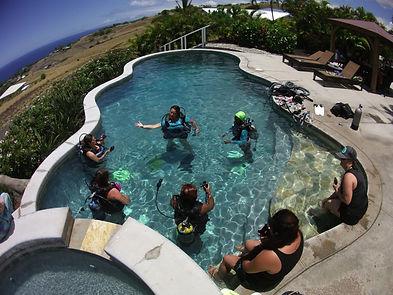 pool lesson.JPG