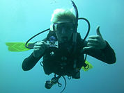 Get PADI certified with Kohala Divers