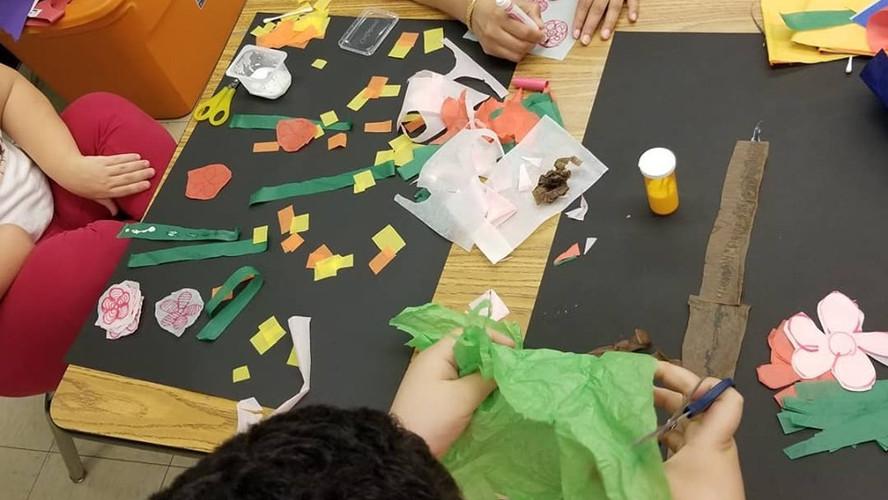 kids-making-stuff.jpg