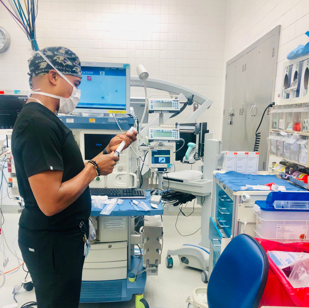 Dr. Milam in the Operating Room.jpg