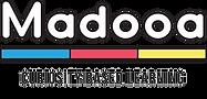 Logo Madooa 28.10.20.png
