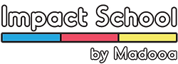 impact_school_logo_edited_edited.png