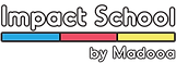 impact_school_logo.png