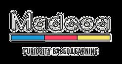 Logo%252520Madooa-1_edited_edited_edited