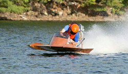$500 off O'Conner Boat