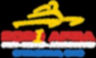 2021_nationals_logo_FINAL.png