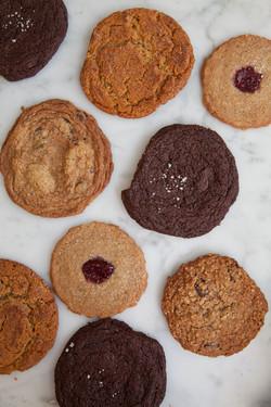 Please enable cookies...