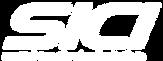 SICI logo.png