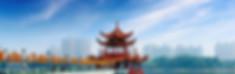 Taiwan_0.jpg