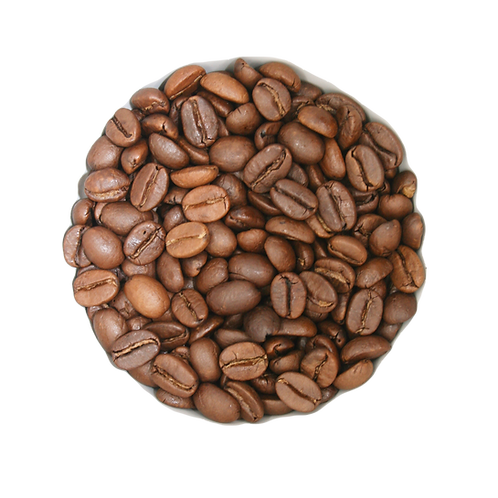 Indian Monsooned Malabar 16oz