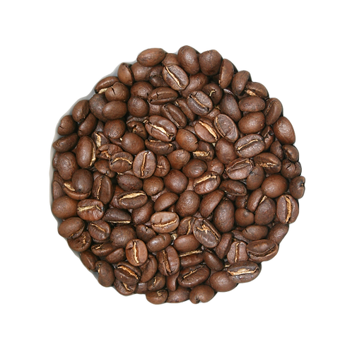 Java Kayumas Estate 16oz