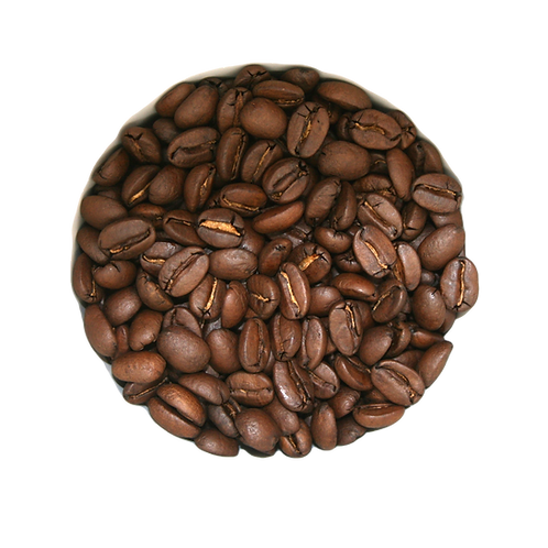 100% Lions Gate Kona 16oz