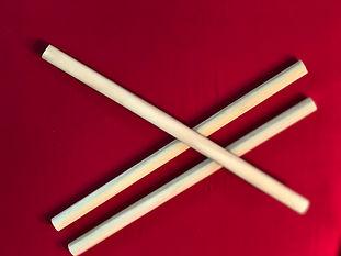 שלושה מקלות (או בשמו הנפוץ) - שלוש מקלות