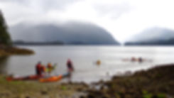 Kayak BGI.JPG