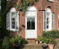 View Doors & Windows