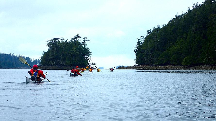 Kayak L2.JPG
