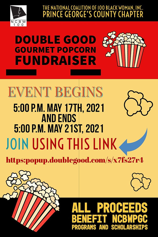 MCBWPGC Doublegood popcorn flyer.JPG