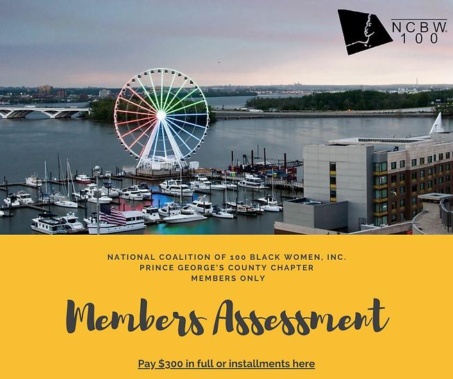 NCBWPGC Membership Assessment Fee .png