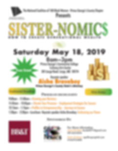 Sister-nomic$ Flyer May 2019 v4.png