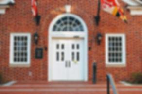 AnnapolisDay6.jpg