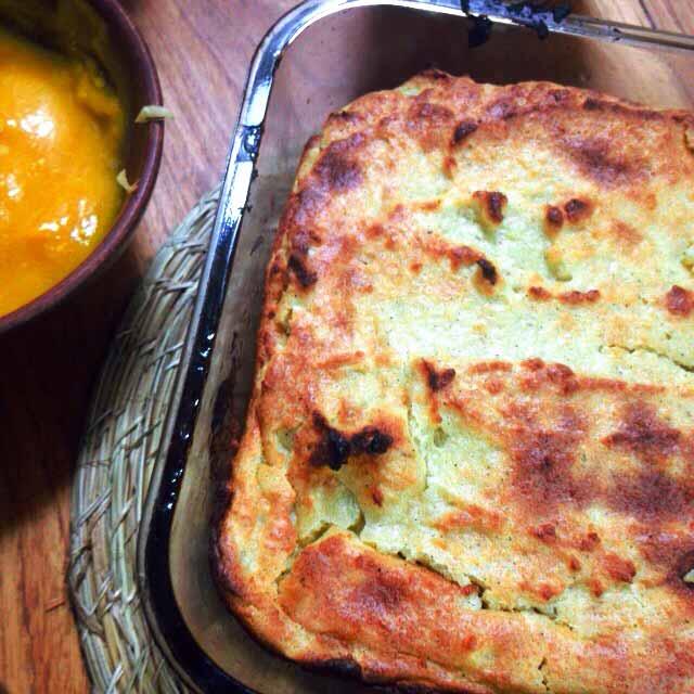 soufle-maiz