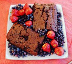 brownie-quinoa