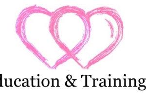 Phone Coaching (Certificate Program)
