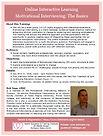 Online Basics thumbnail - BJ.jpg