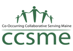 CCSME Logo.png